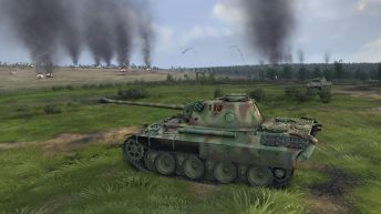 graviteam-tactics-against-tide-0319-11
