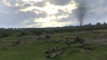 graviteam-tactics-against-tide-0319-13