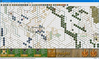 napoleonic-battles-campaign-eylau-freidland-0319-02