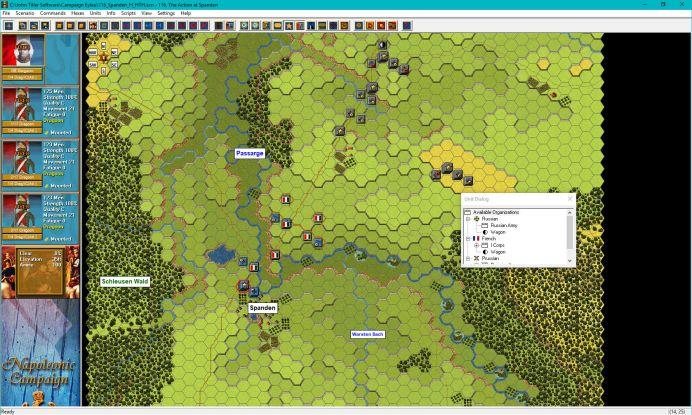 napoleonic-battles-campaign-eylau-freidland-0319-05