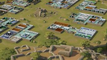 two-point-hospital-pebberley-island-0319-05