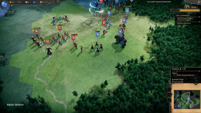 fantasy-general-ii-exclusive-0419-02