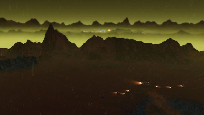 surviving-mars-green-planet-0419-04
