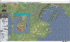 panzer-campaigns-japan-45-0519-01