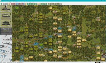 panzer-campaigns-japan-45-0519-05