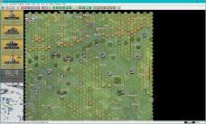 panzer-campaigns-japan-45-0519-07