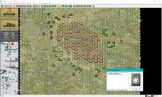 panzer-campaigns-japan-45-0519-09