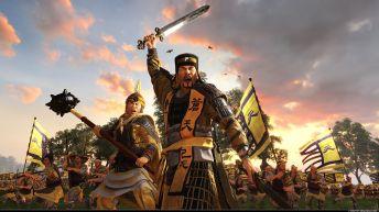 total-war-three-kingdoms-0519-08