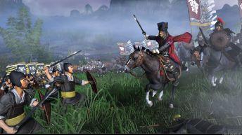 total-war-three-kingdoms-0519-10