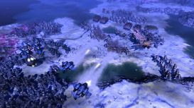 warhammer-40000-gladius-chaos-marines-dlc-0519-01