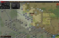 warplan-0519-06