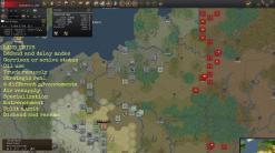 warplan-0519-10