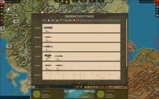 strategic-command-world-war-1--0619-02