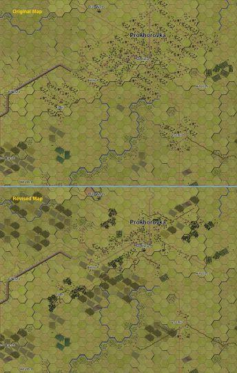 panzer-battles-tiller-graphic-update-0719-01
