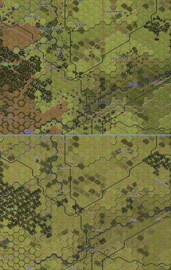 panzer-battles-tiller-graphic-update-0719-05