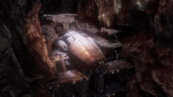 battlestar-galactica-deadlock-Resurrection-saison-2-0819-02