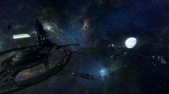 battlestar-galactica-deadlock-Resurrection-saison-2-0819-05