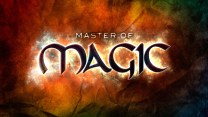 master-of-magic-logo