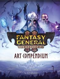 fantasy-general-2-artworks-artbook-compendium-01
