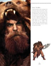 fantasy-general-2-artworks-artbook-compendium-02
