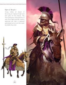 fantasy-general-2-artworks-artbook-compendium-11