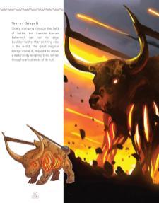 fantasy-general-2-artworks-artbook-compendium-12