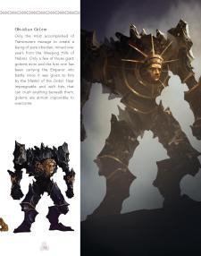fantasy-general-2-artworks-artbook-compendium-13