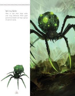 fantasy-general-2-artworks-artbook-compendium-19