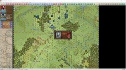 civil-war-battles-campaign-shenandoah-1019-06