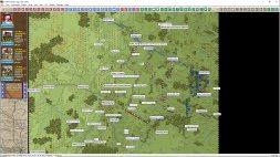 civil-war-battles-campaign-shenandoah-1019-07