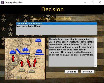 civil-war-battles-campaign-shenandoah-1019-10