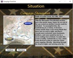civil-war-battles-campaign-shenandoah-1019-12