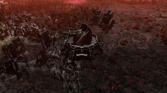 Aquila Macro-Cannon