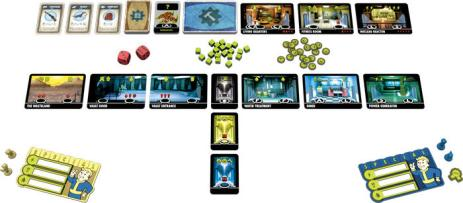 fallout-shelter-the-boardgame-1119-01
