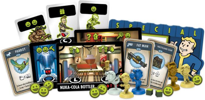 fallout-shelter-the-boardgame-1119-02