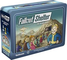 fallout-shelter-the-boardgame-1119-03