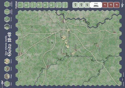 Para Bellum 06 map