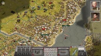 order-battle-red-steel-1119-02