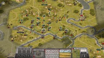 order-battle-red-steel-1119-04
