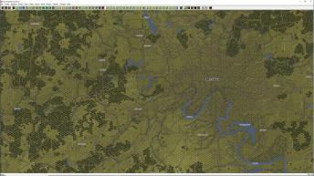 panzer-battles-project-no-title-1119-02
