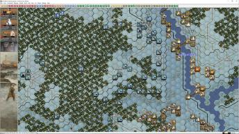 panzer-battles-project-no-title-1119-08