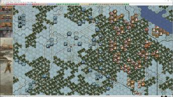 panzer-battles-project-no-title-1119-10