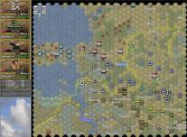 panzer-campaigns-scheldt-44-1119-03