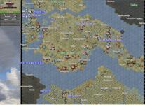panzer-campaigns-scheldt-44-1119-04