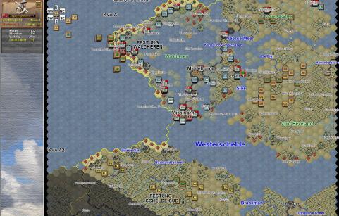 panzer-campaigns-scheldt-44-1119-05