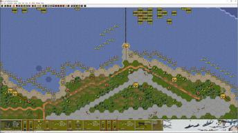 squad-battles-tiller-update-1119-02b