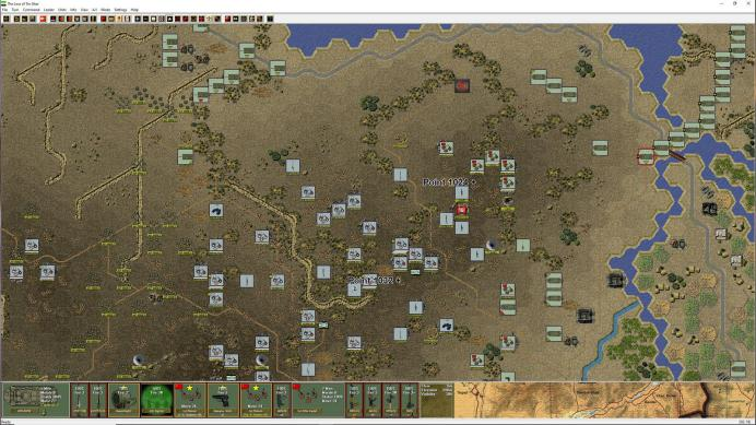 squad-battles-tiller-update-1119-03b