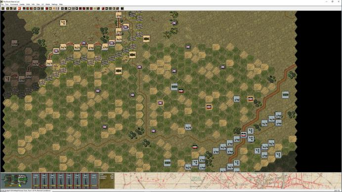 early-american-wars-tiller-games-1119-03