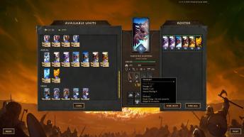 fantasy-general-2-onslaught-1219-02