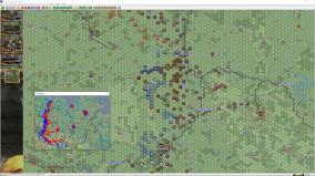 modern-campaigns-north-german-plain-85-01